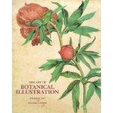 """""""THE ART OF BOTANICAL ILLUSTRATION"""" by Wilfrid Blunt and William T. Stearn"""
